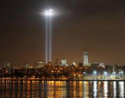 memorial tributes image gallery 9 11 memorial tributes