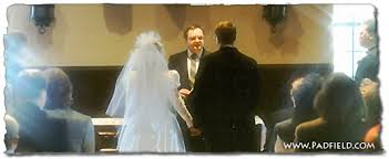 wedding sermons wedding vows are sacred vows exchanging marriage vows
