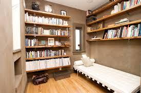 25 wood wall shelves designs ideas plans design trends