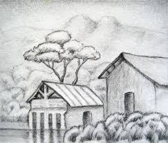 pencil sketch manufacturer from chandigarh