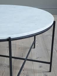 marble sofa table marble sofa table