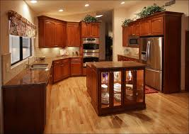 100 kitchen cabinets refacing costs average kitchen room