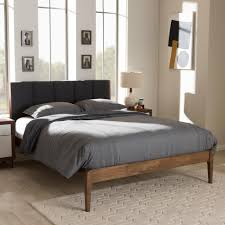 King Size Headboard And Footboard Sets by Attractive King Size Headboard And Footboard Bedroom Gorgeous