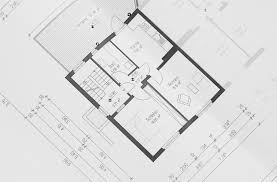 build plan free images architecture home pattern line artwork