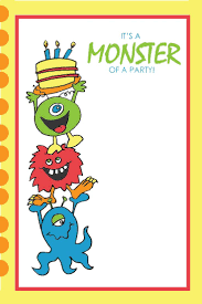 Jibjab Halloween Monster Mash by 112 Best Nuwe Klas Images On Pinterest Classroom Themes Monster