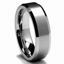guys wedding rings wedding ideas extraordinary wedding ring wedding ring