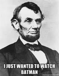 Abraham Lincoln Meme - lincoln meme 28 images 96 best abraham lincoln memes images on