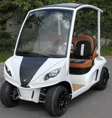 mansory cars for sale build your golf car with the garia mansory accessory program
