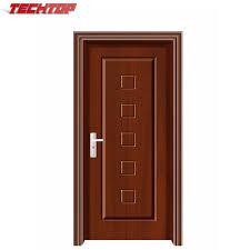 mdf kitchen cabinet doors cabinet pvc kitchen cabinet doors pvc kitchen cabinet door pvc
