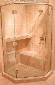 shower door gallery glass doctor of toledo