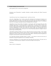 Announcement Of Company Name Change Letter Template 10 Best Images Of Sample Announcement Letters New Announcement