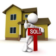 sell my house peeinn com