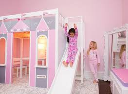 Loft Beds For Kids With Slide Loft Beds For Kids Maxtrix Buying Guide Maxtrix