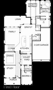 summer bay resort orlando floor plan 31 best blueprints images on pinterest country homes dream