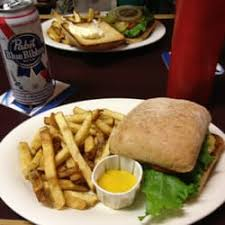 Backyard Burger Fayetteville Ar Brew Burger Closed 10 Photos U0026 18 Reviews Burgers 6577 E