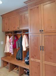 mudroom closet organizer home design ideas