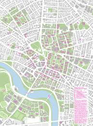 Vanderbilt Campus Map File Harvard Architects Png Wikipedia