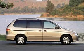 honda odyssey wallpaper best honda odyssey wallpapers in high 2004 honda odyssey design review of this car quality best and