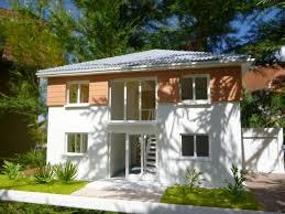 doppelhaus architektur doppelhaus und massivhaus bauen und hersteller finden