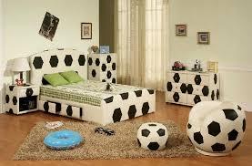 smart boys bedroom sets dtmba bedroom design