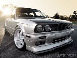 2002 bmw 325i aftermarket parts bmw aftermarket parts photos and reviews