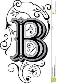 112 best calligraphy images on pinterest letters fancy letters
