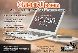 Small Business Email Address by Officiallyup Com Home Bamt Co