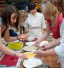 cours de cuisine loir et cher cuisinière du monde loir et cher le magloir et cher le mag