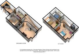 3 bedroom property for sale in hampshire reeds rains