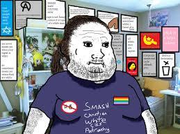 Basement Dweller Meme - social justice basement dweller social justice warrior know your