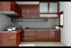 kitchen set minimalis modern 100 set dapur 100 model keramik kitchen set model 2070