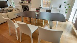 making an extendable dining table u2014 interior home design