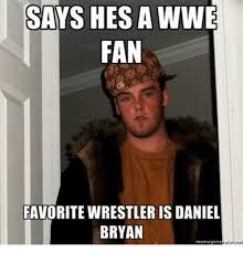 Bryan Meme - 25 best memes about bryan meme bryan memes