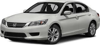 honda white car used cars cape girardeau missouri cape girardeau honda