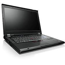 amazon black friday 15 laptop amazon com lenovo thinkpad t420 intel core i5 2520m 8gb 320gb
