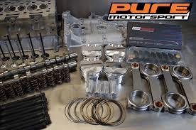 clio 2 rs pm 240 engine kit