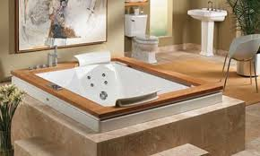 whirlpool bathtubs and jetted tubs bath canada