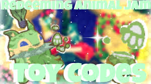 promo code for spirit halloween redeeming animal jam toy codes light up ring youtube