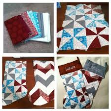Ideas For Quilted Christmas Gifts by Best 25 Diy Quilted Christmas Gifts Ideas On Pinterest