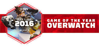 pubg ign review overwatch review ign
