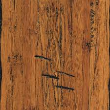 Home Legend Laminate Flooring Reviews Bamboo Flooring Reviews Consbamboo Flooring Liquidators Tags 45