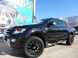ford ranger road tyres 387 best ford up ford ranger images on ford