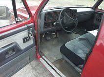 1990 dodge ram 1500 1990 dodge d150 extended cab 1 owner ram dodge ram 1500