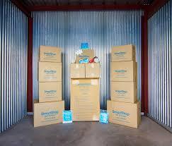 self storage units at 1325 benden way greenville oh