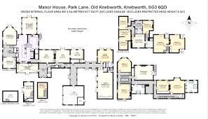 hatfield house floor plan evolveyourimage