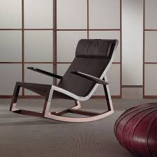 94 best modern rocking chairs images on pinterest rocking chairs