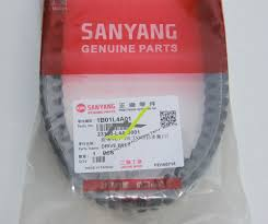 sym parts u0026 accessories ebay