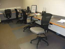 Progressive Office Furniture by Progressive Office Products Gallery Office Designs U0026 Layouts