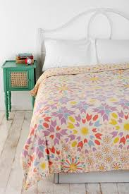 bedroom crate and barrel duvet covers coral colored bedspreads