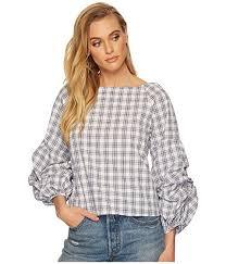 women s women s clothing zappos com